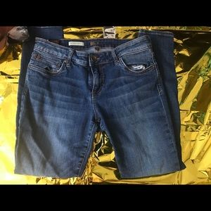 KUT from Cloth Jeans